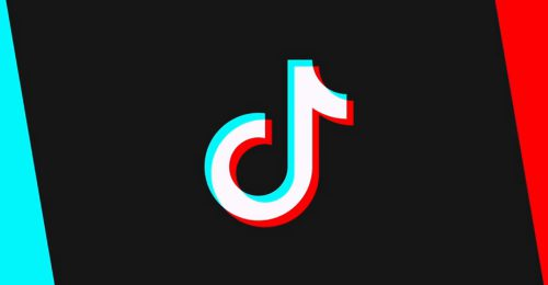 TikTok a short video platform